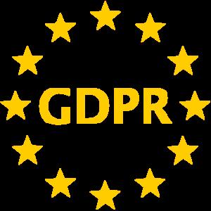 Beleader |Registros validados al GDPR