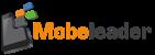 Beleader | logomobeleader